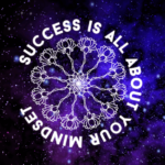 success-is-all-about-your-mindset