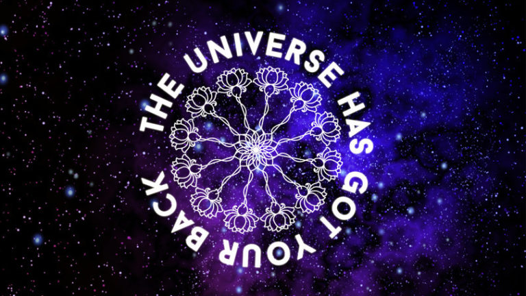 the-universe-has-got-your-back