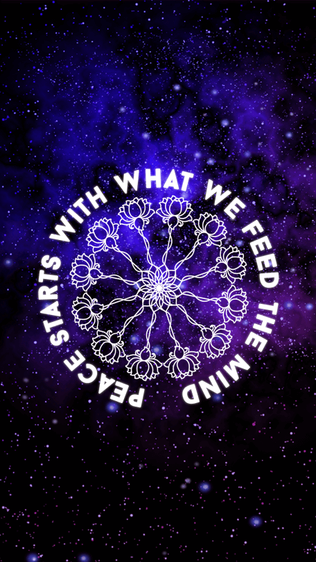 peace-starts-with-what-we-feed-the-mind