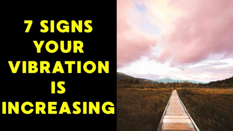 7-Signs-your-vibration-is-increasing
