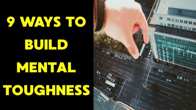 9-ways-to-build-mental-toughness