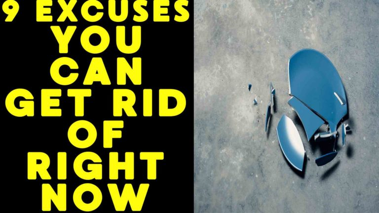 nine-excuses-you-can-get-rid-of-right-now