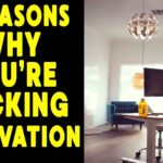 seven-reasons-why-youre-lacking-motivation