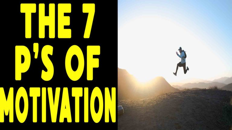 the-seven-ps-of-motivation
